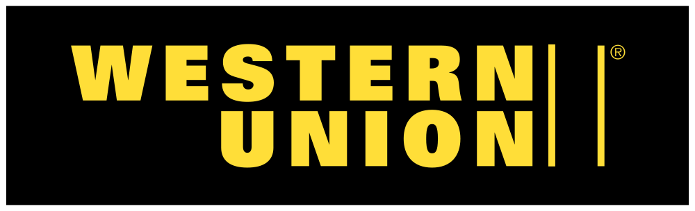 >Western Union Charge<br>US $0.00 service fee. Accepted.
